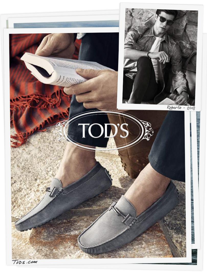 Tods_SS18_Men_Footwear_5.jpg