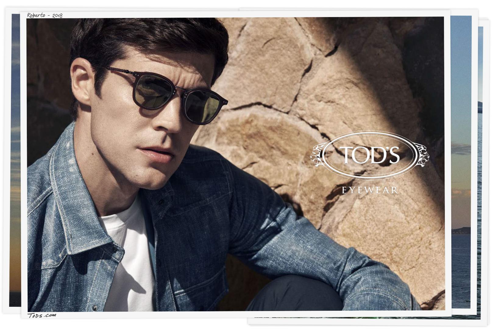 Tods_SS18_Eyewear_1.jpg