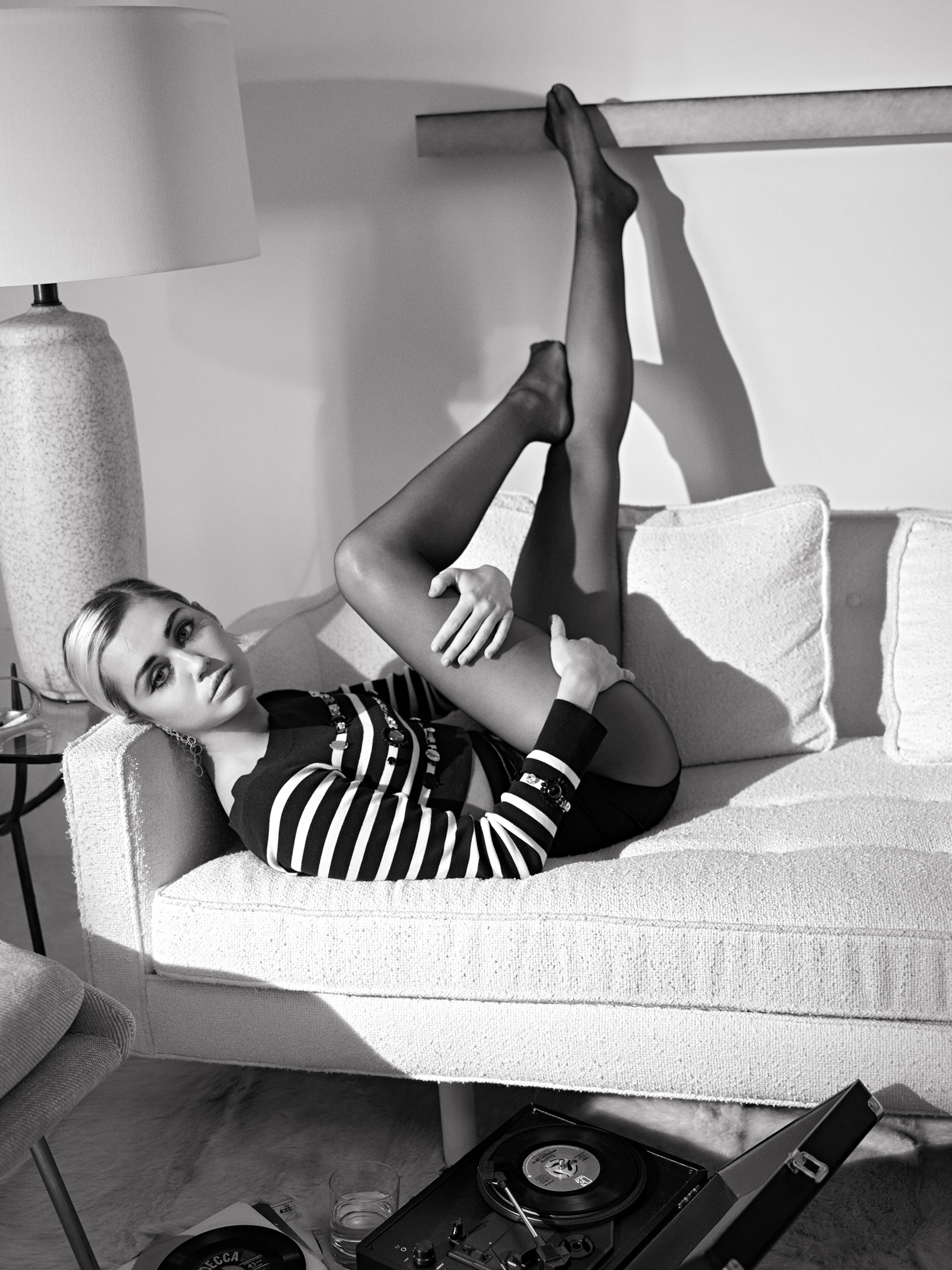 Seliger_Marie_Claire_Miley_Cyrus6.jpg
