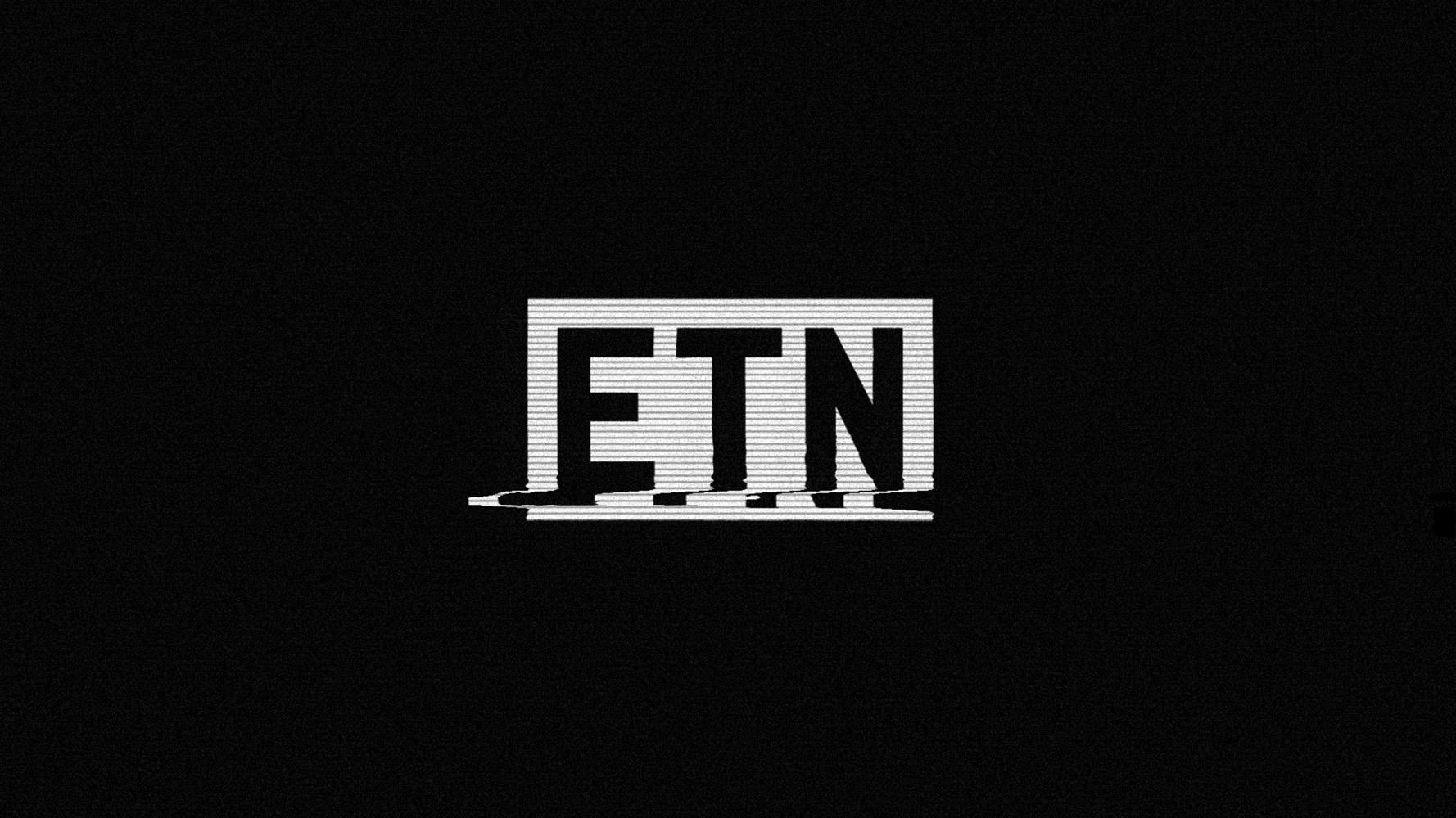 ETN_Logo.jpg