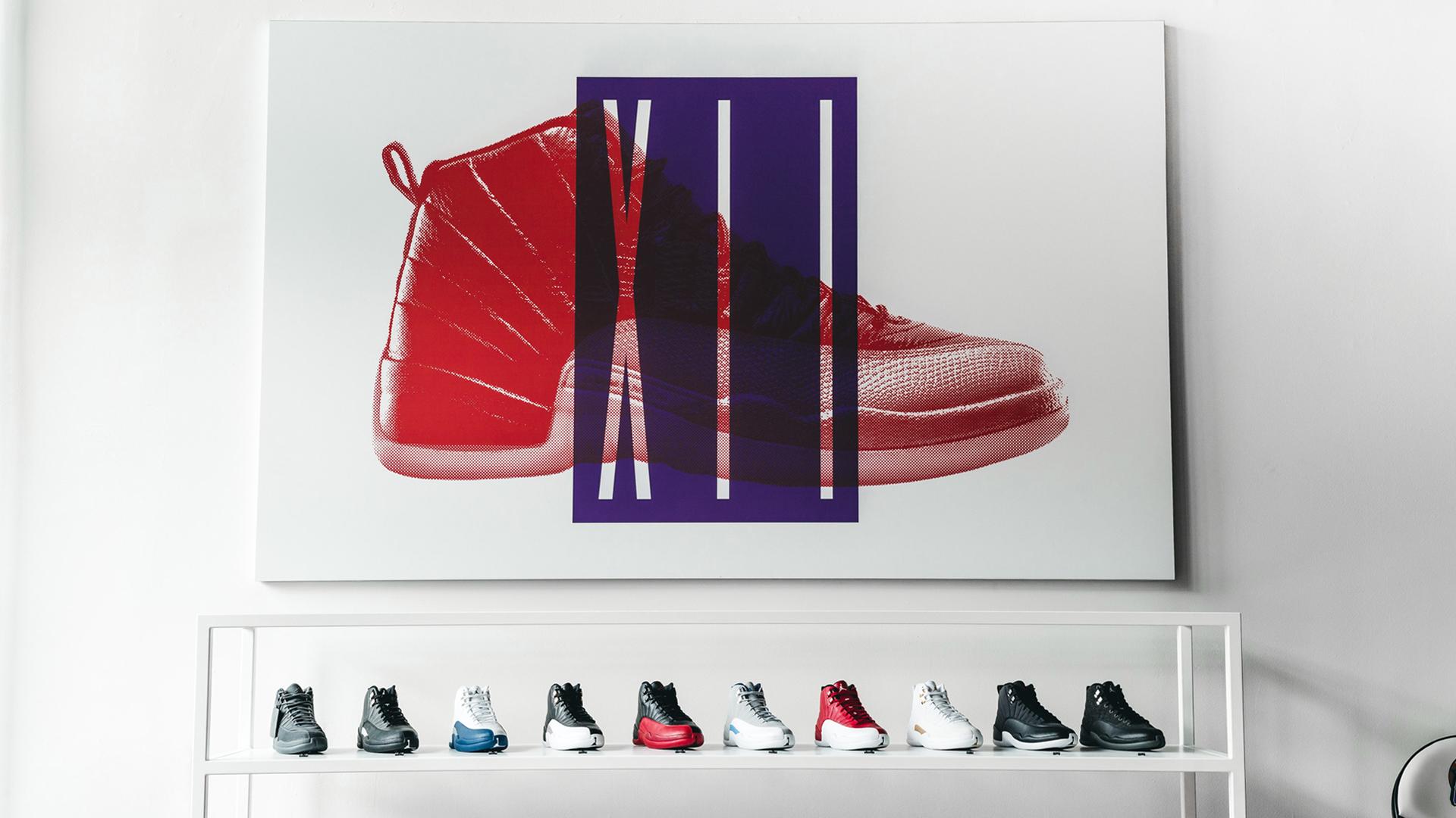 Jordan_Retail_08.jpg
