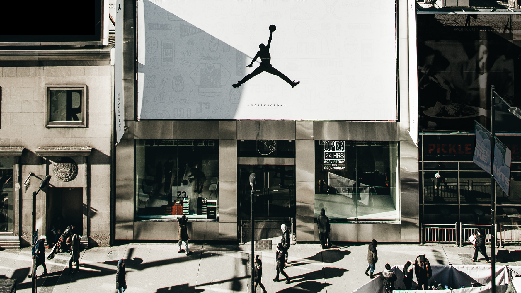 Jordan_Retail_20.jpg
