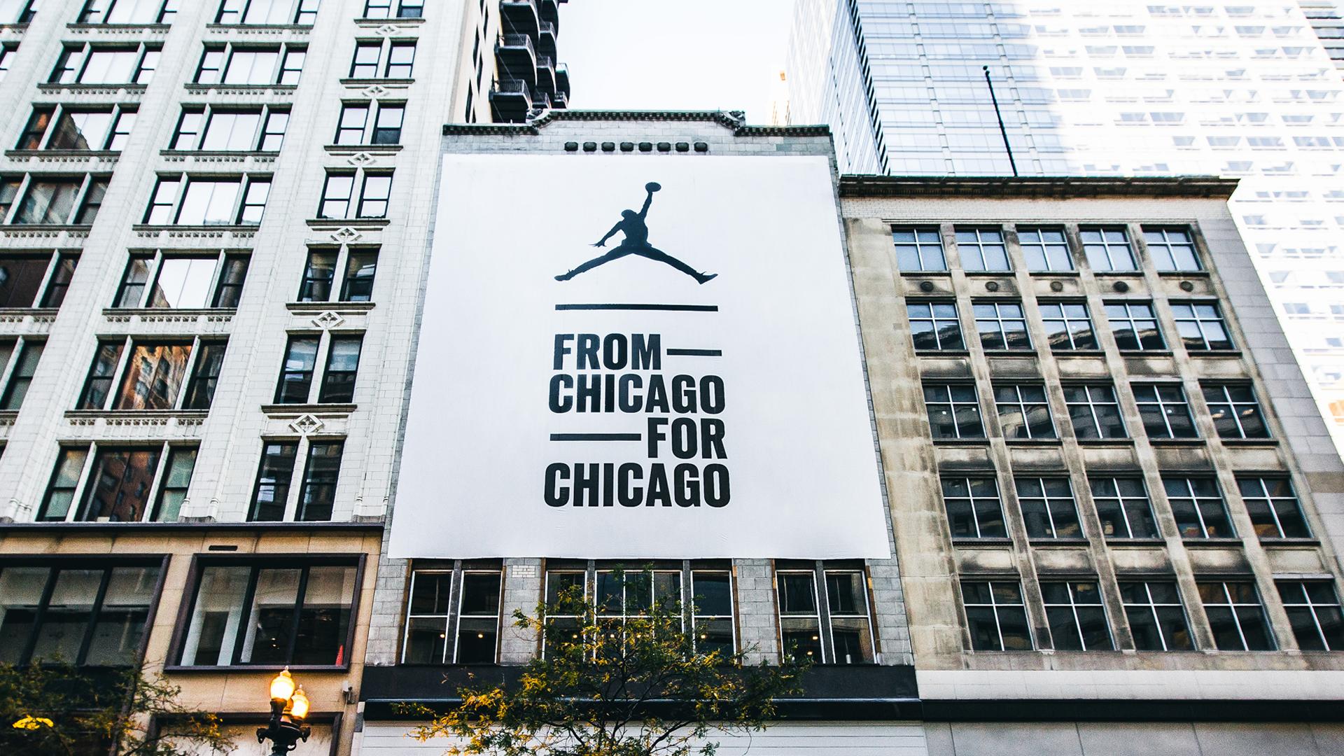 Jordan_Retail_21.jpg