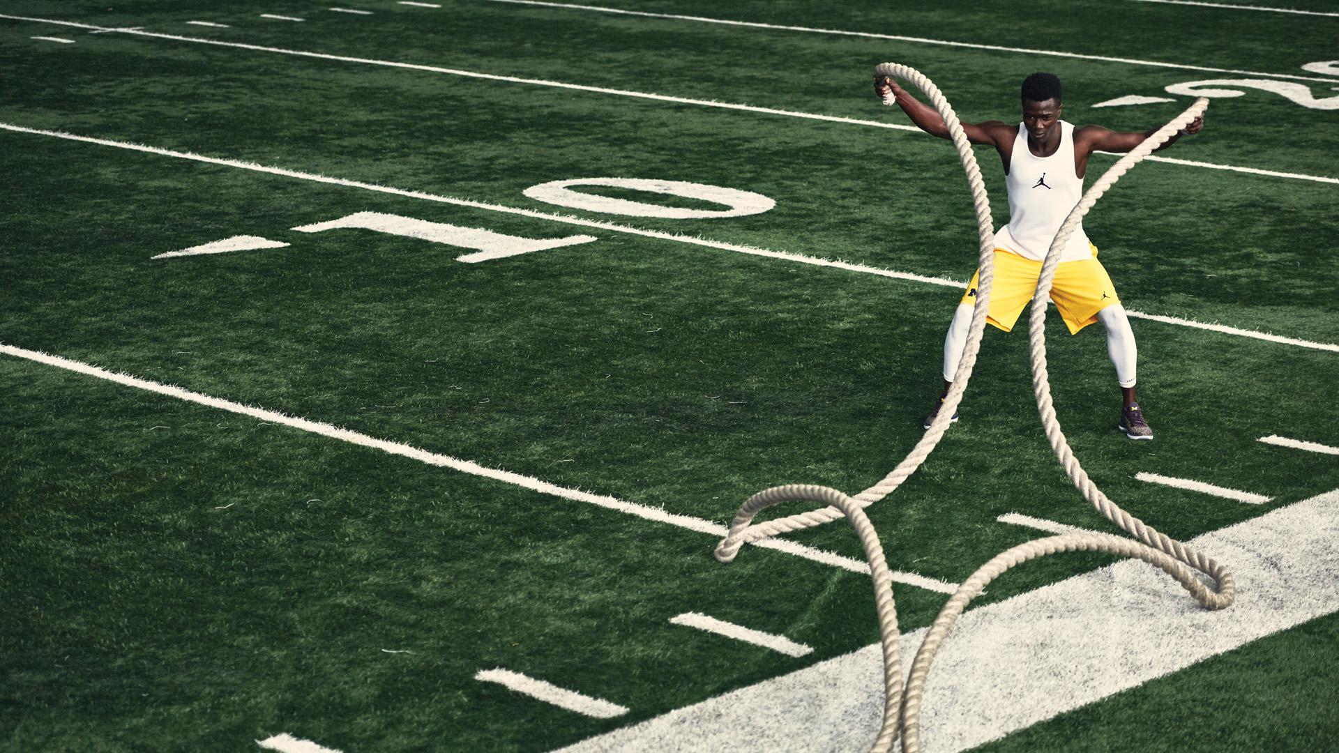 Nike_photoshoot_JDN_Michigan_04.jpg