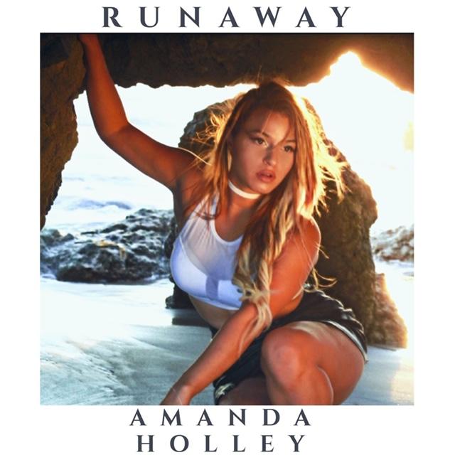 RUNAWAY AMANDA HOLLEY COVER.jpeg