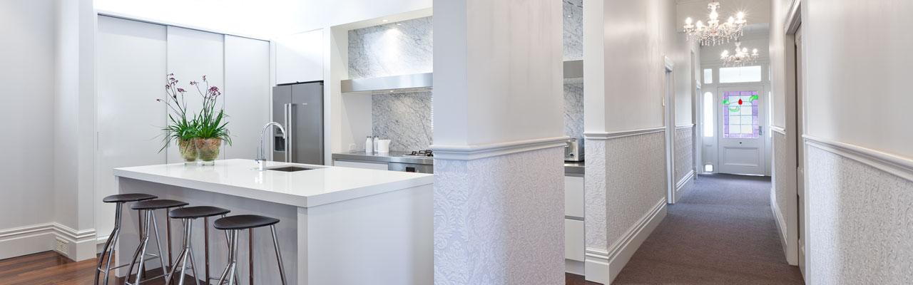 Remuera Kitchen Remodelling