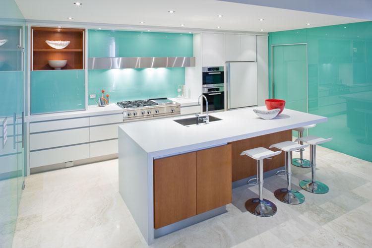 Mount Eden Auckland kitchen renovation