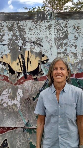 Myles-Eileen-author-photo-credit-Peggy-OBrien.jpg