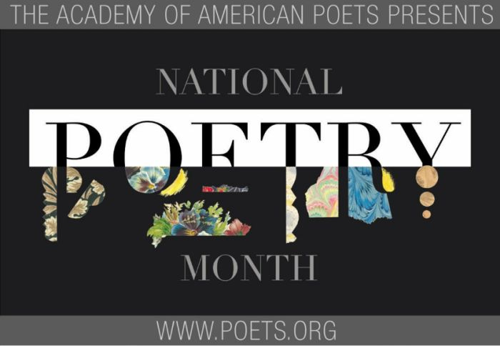 National-Poetry-Month-Poster-Contest-for-Students.jpg