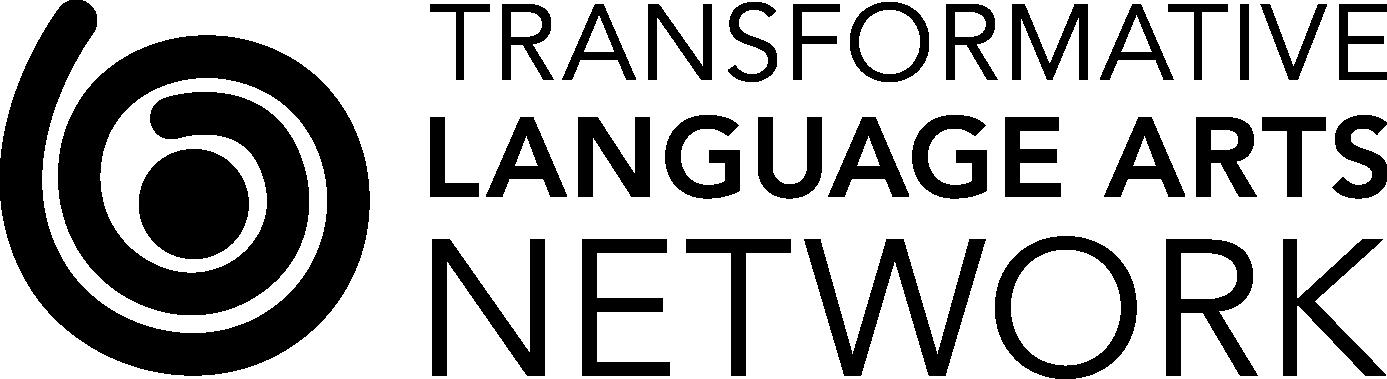 TLAN_logo_horiz.png