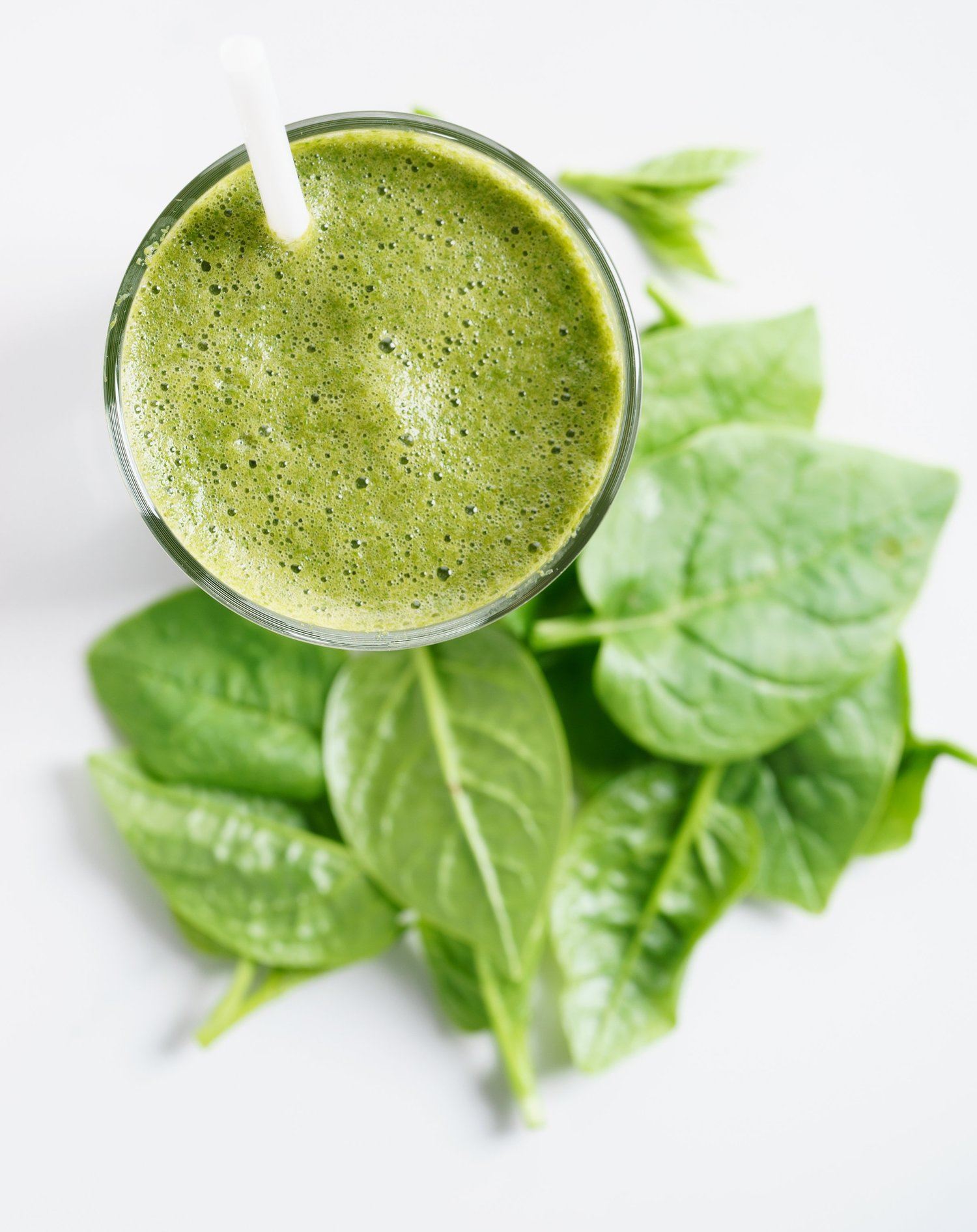 green-collagen-matcha-smoothie