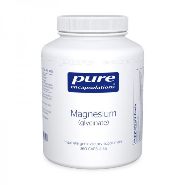 PURE ENCAPSULATIONS MAGNESIUM GLYCINATE.jpg