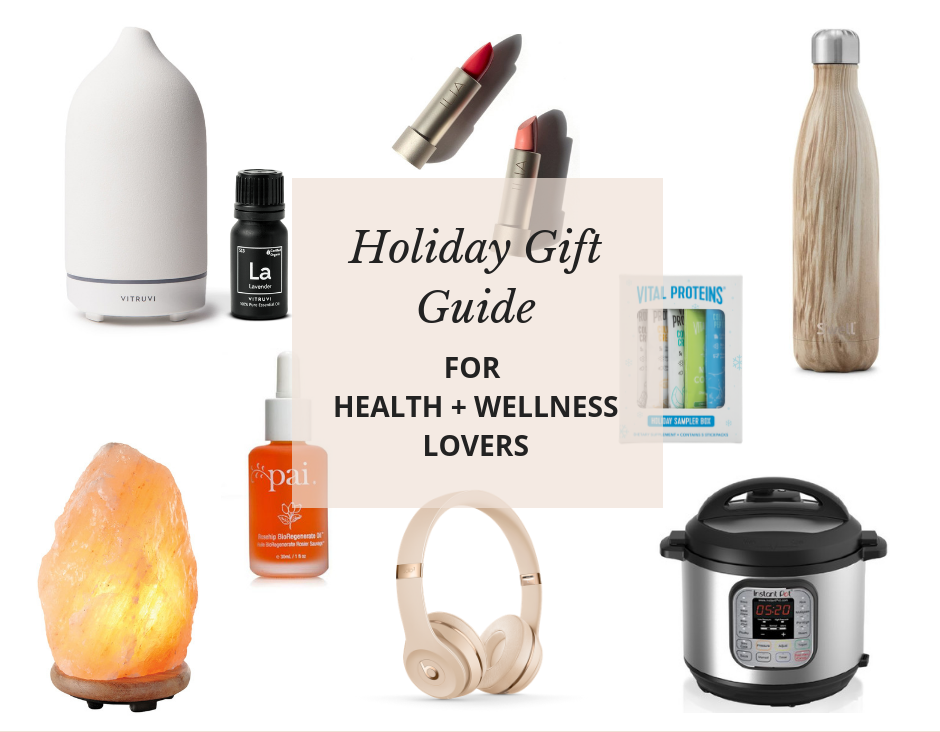 health-and-wellness-holiday-gift-guide.png