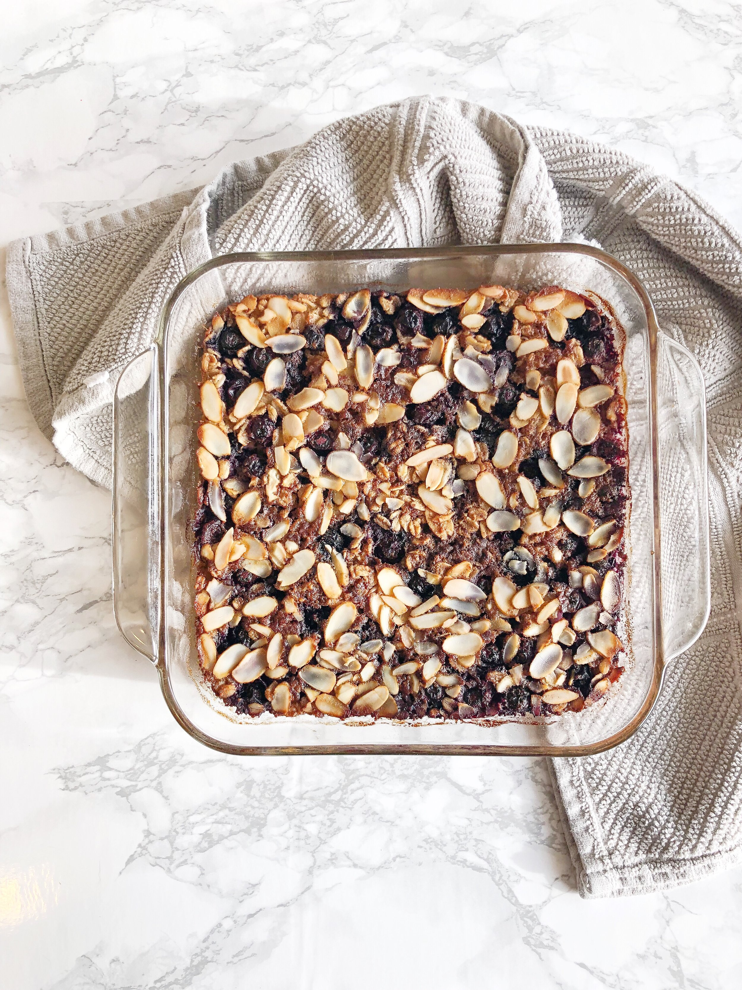 baked-oatmeal.jpg