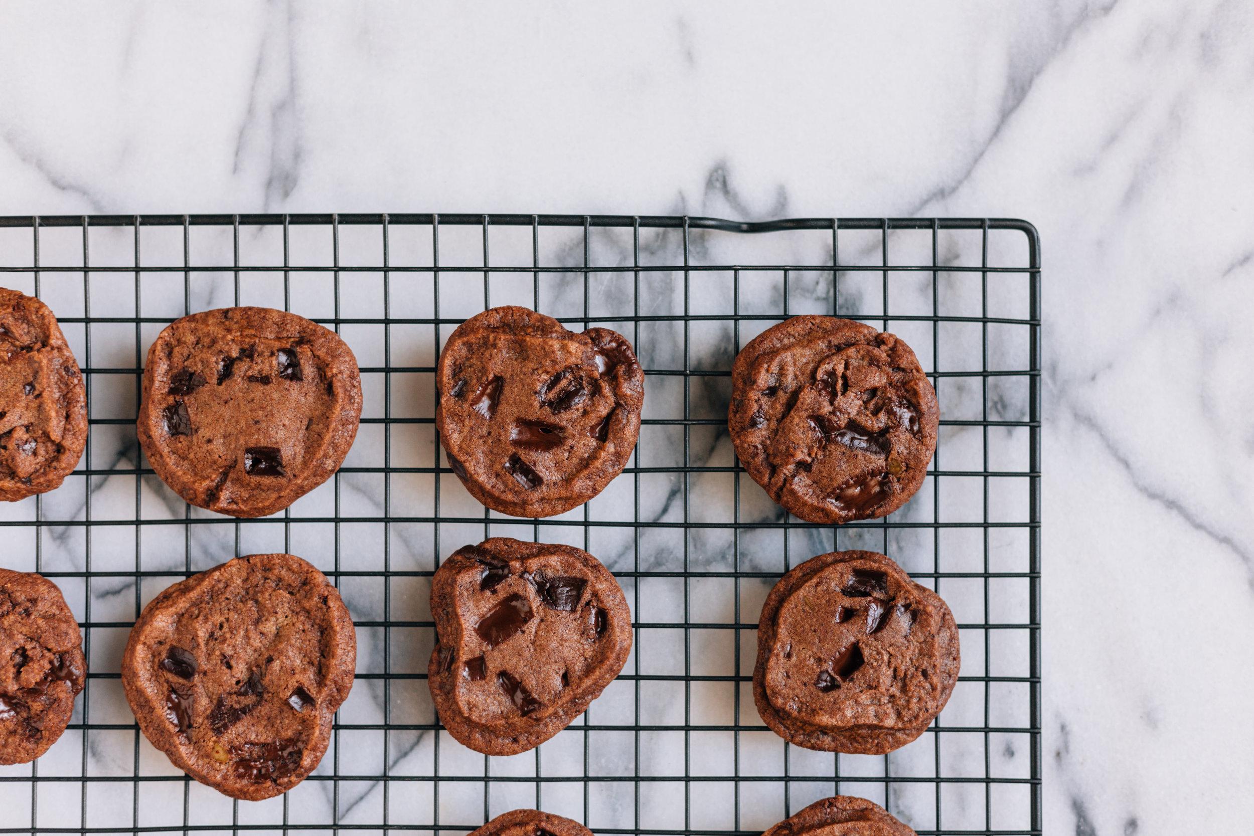 gluten-free-chocolate-cookies.JPG