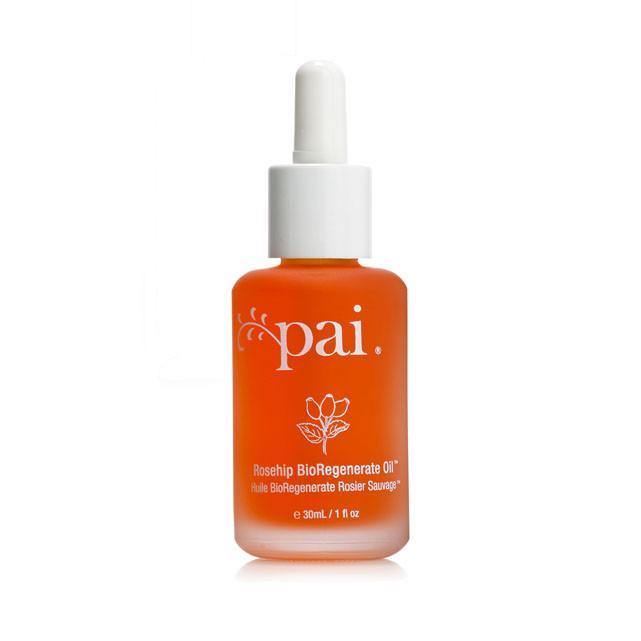 Pai Rosehip Face Oil