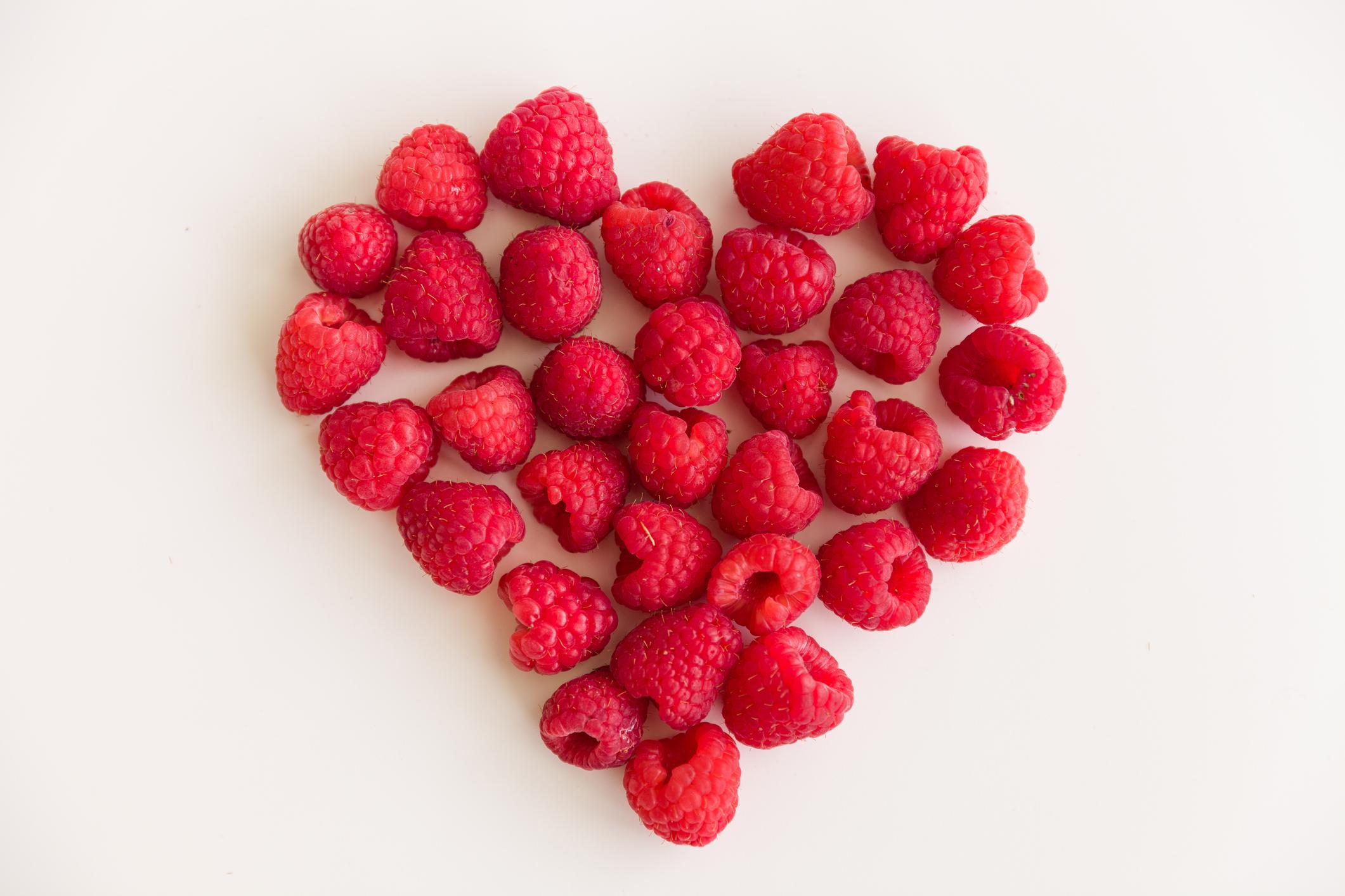 nutrition-tips-for-increased-libido.jpg