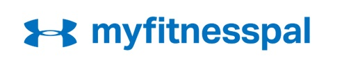 My+Fitness+Pal+Logo.jpg