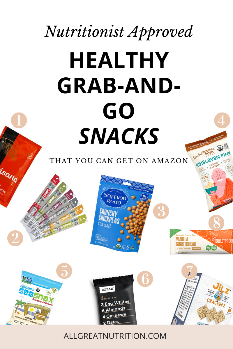 Healthy on-the-go Snacks - 3.png