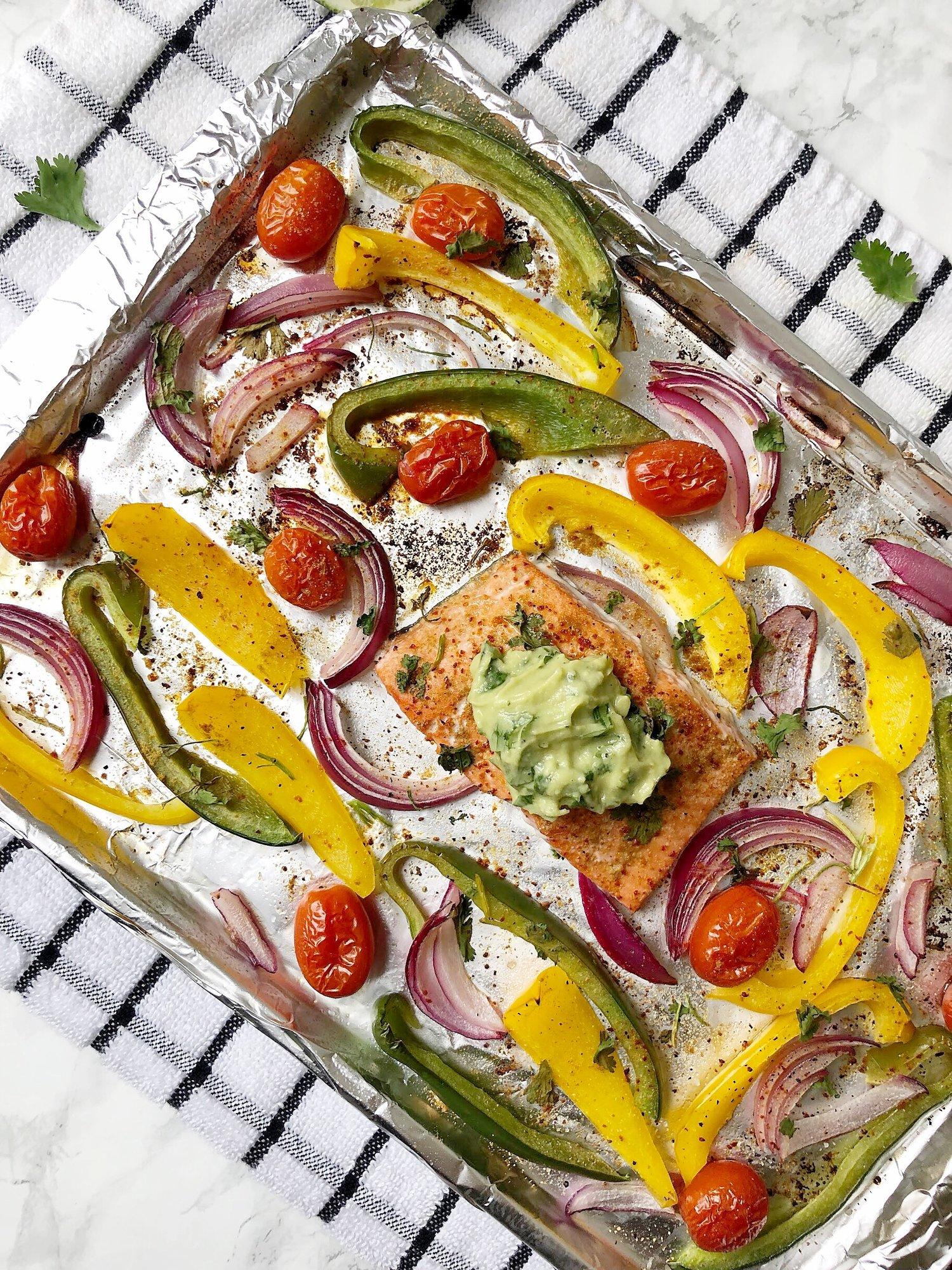 healthy-sheet-pan-dinner