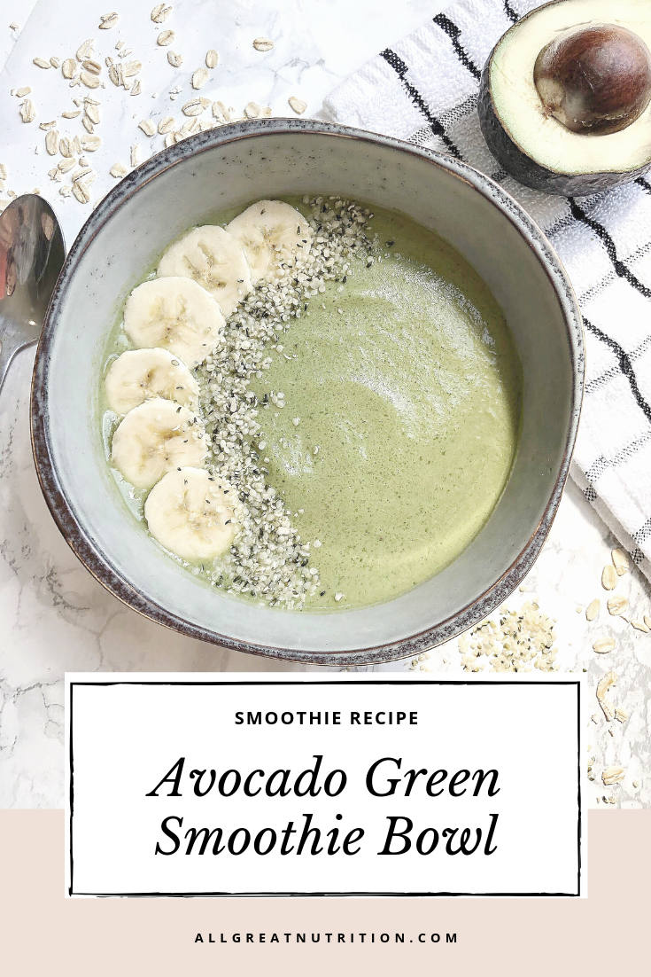 Green Smoothie Bowl Recipe.png