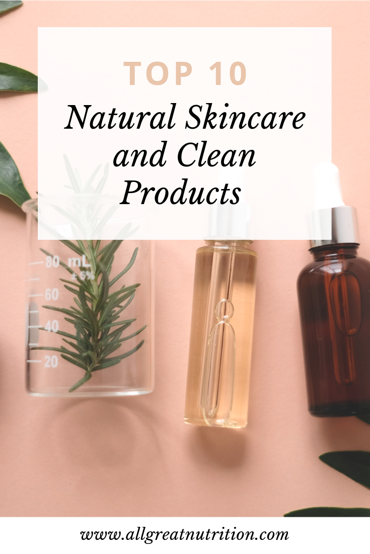Favorite Natural Skin Care Products.png