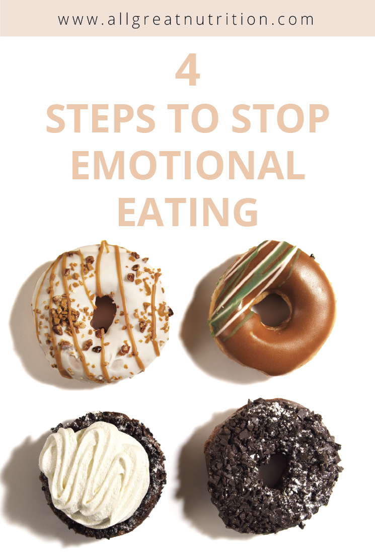4 Steps to Stop Emotional Eating.png