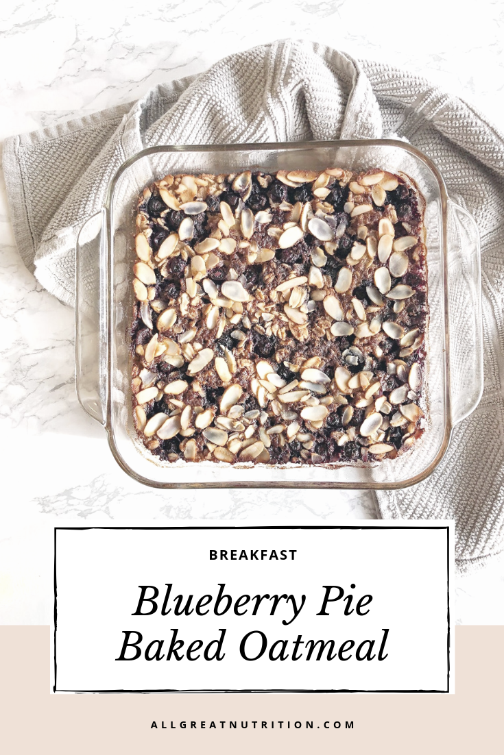 Blueberry Baked Oatmeal.png