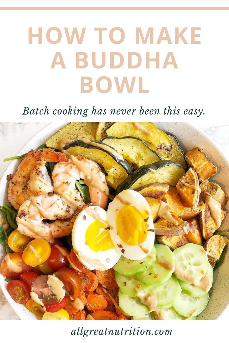 Buddha Bowl.png