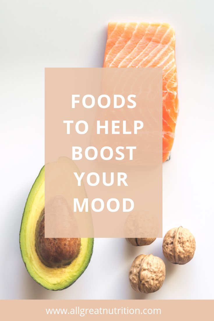 Foods to Help Boost Your Mood.png