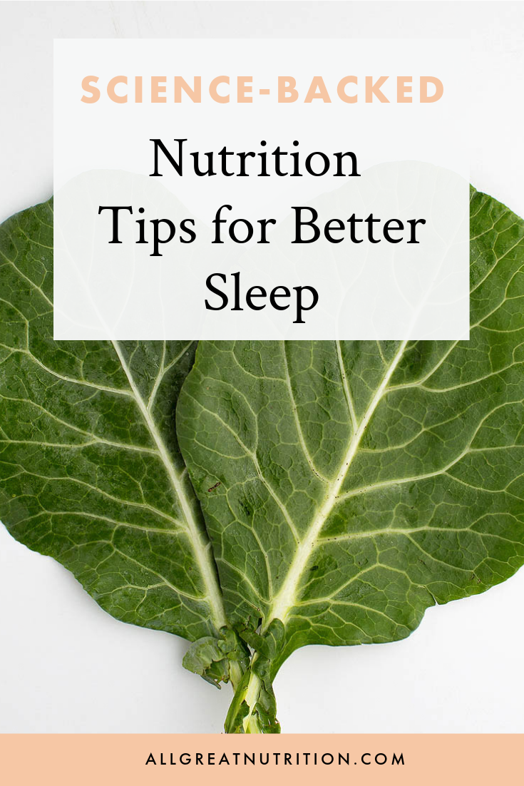 nutrition-tips-for-better-sleep-2.png