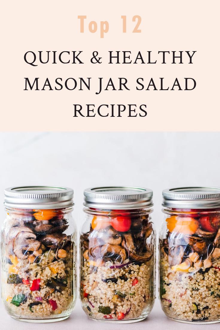 mason-jar-salad-recipes-4.png