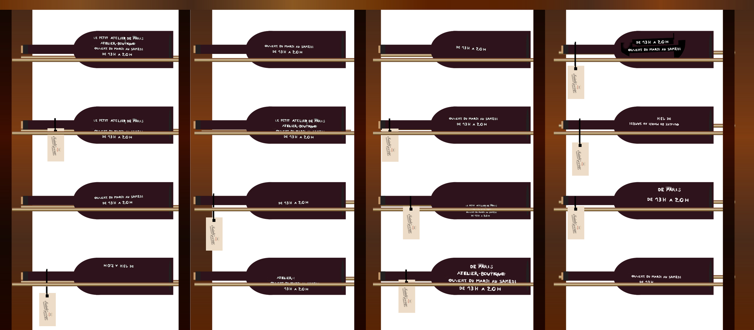 Wine Rack 2 copy layup.jpg