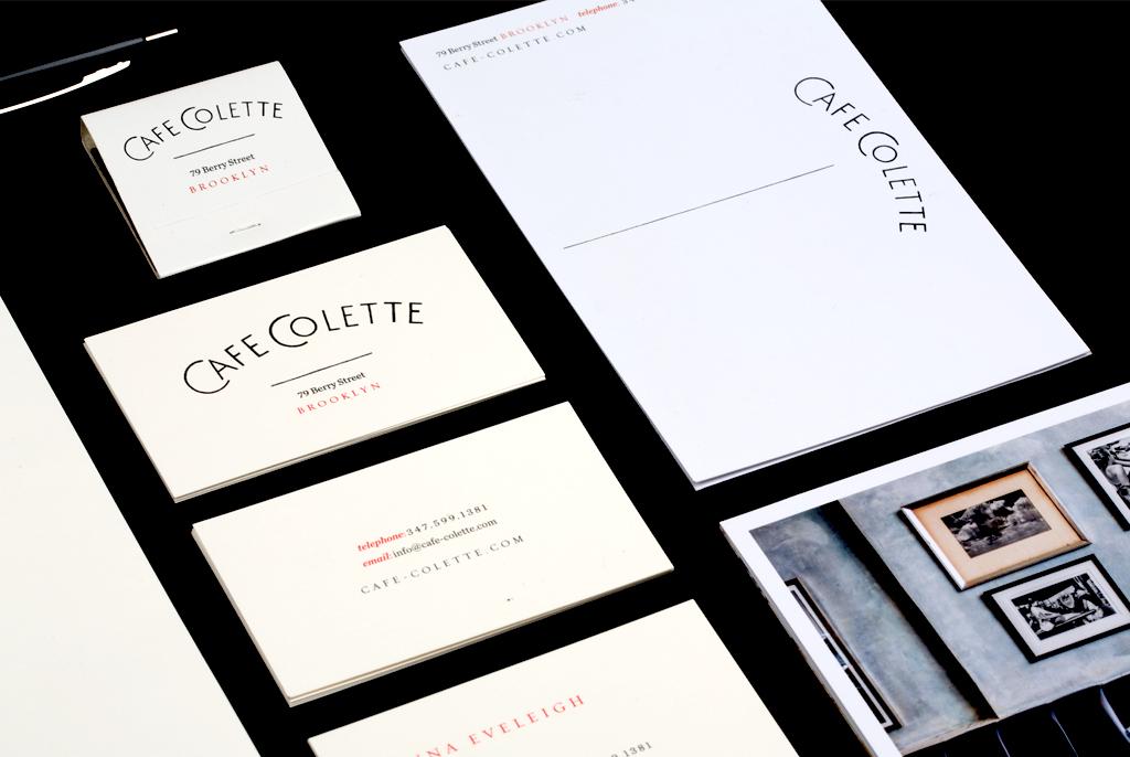 Colette02.jpg