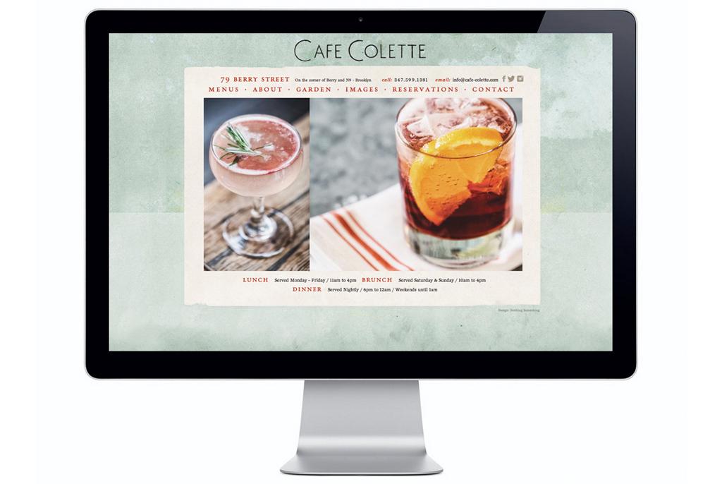Colette10.jpg