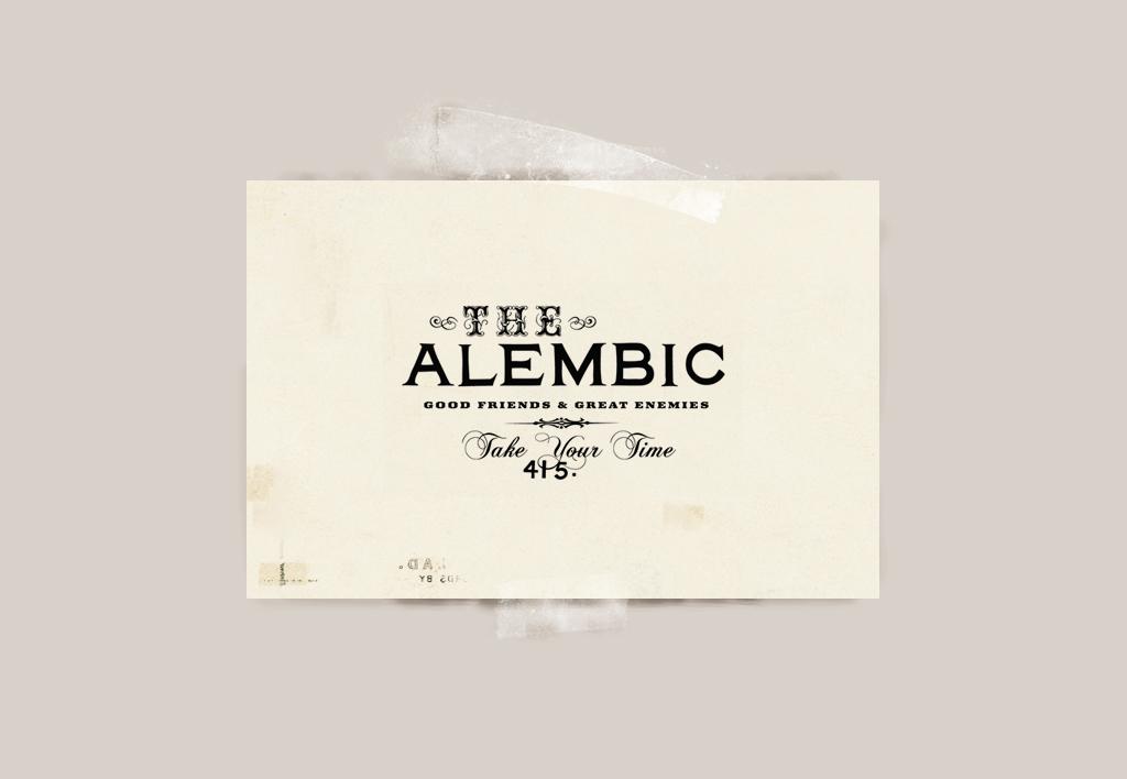 Alembic Logo.jpg
