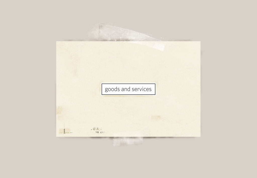 Goods and Services.jpg