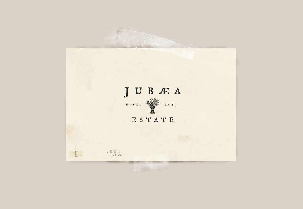 Jubaea Estate.jpg