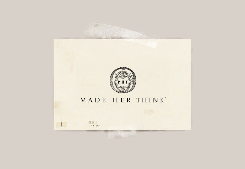 Made Her Think Logo.jpg