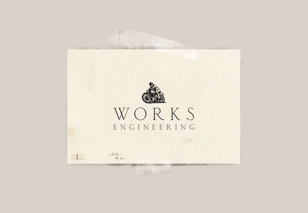 Works Engineering Logo.jpg