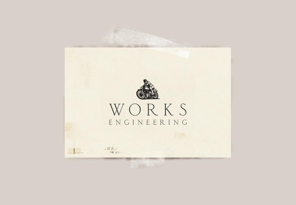 Works Engineering Logo.jpg