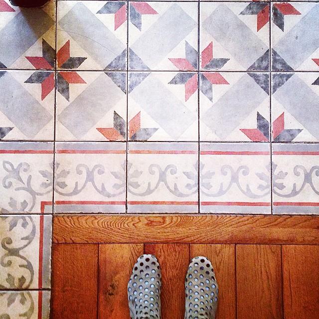 tile and wood saint george.jpg