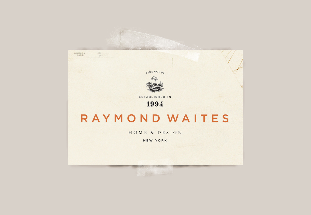 Raymond Waites Logo.jpg