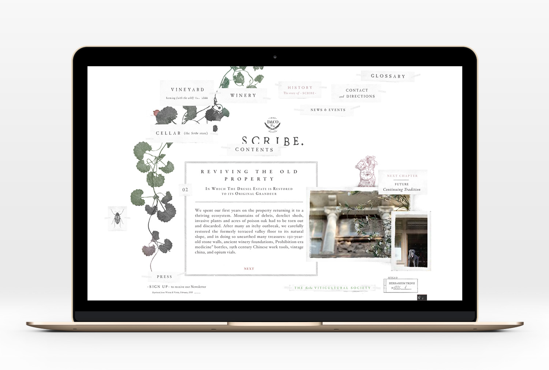 Scribe-Website-07.jpg