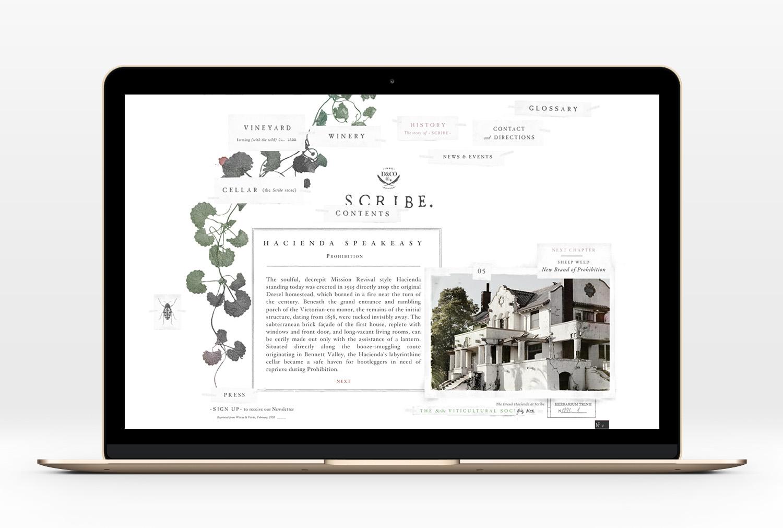 Scribe-Website-08.jpg
