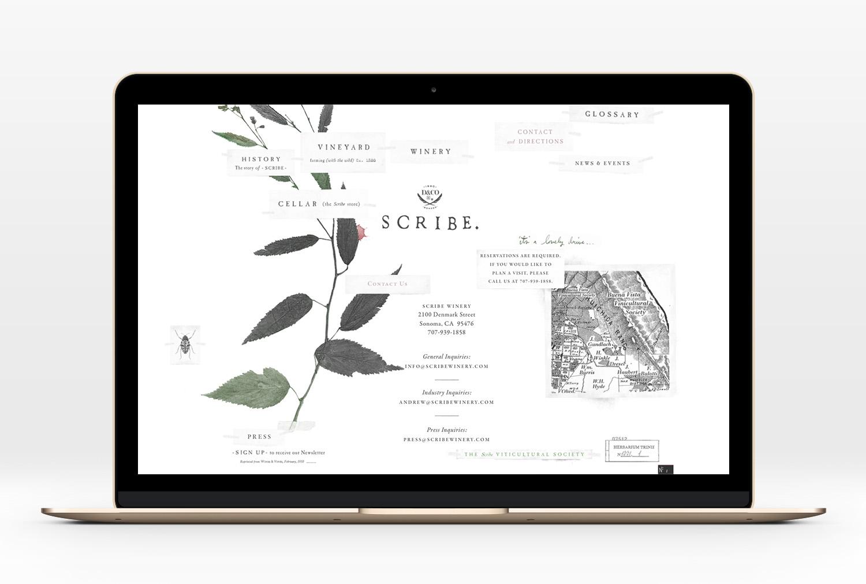 Scribe-Website-09.jpg
