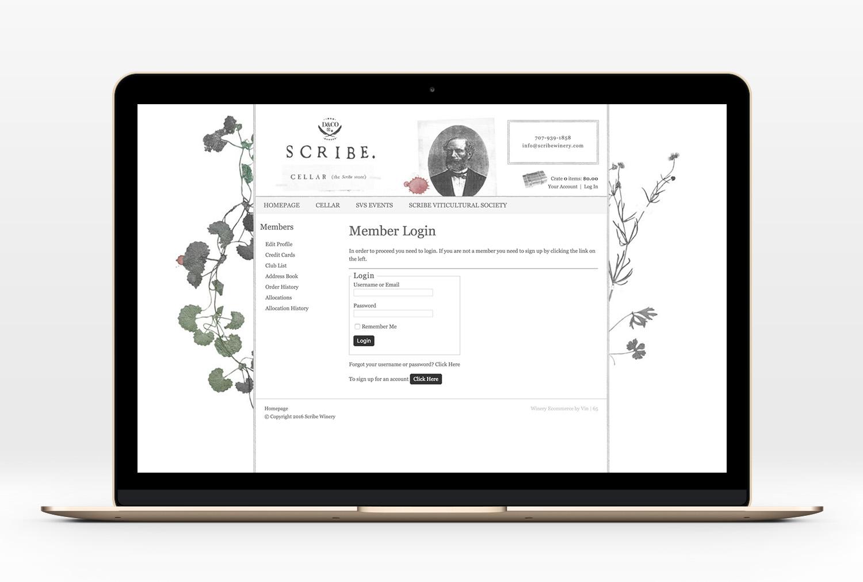 Scribe-Website-12.jpg