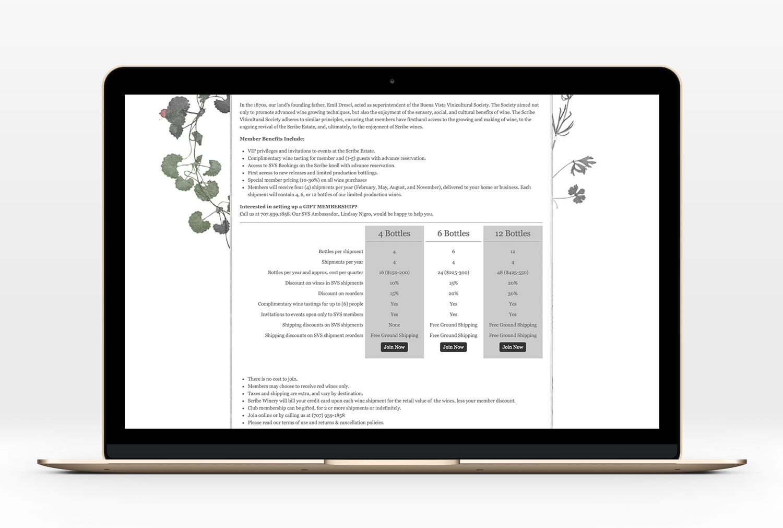 Scribe-Website-14.jpg