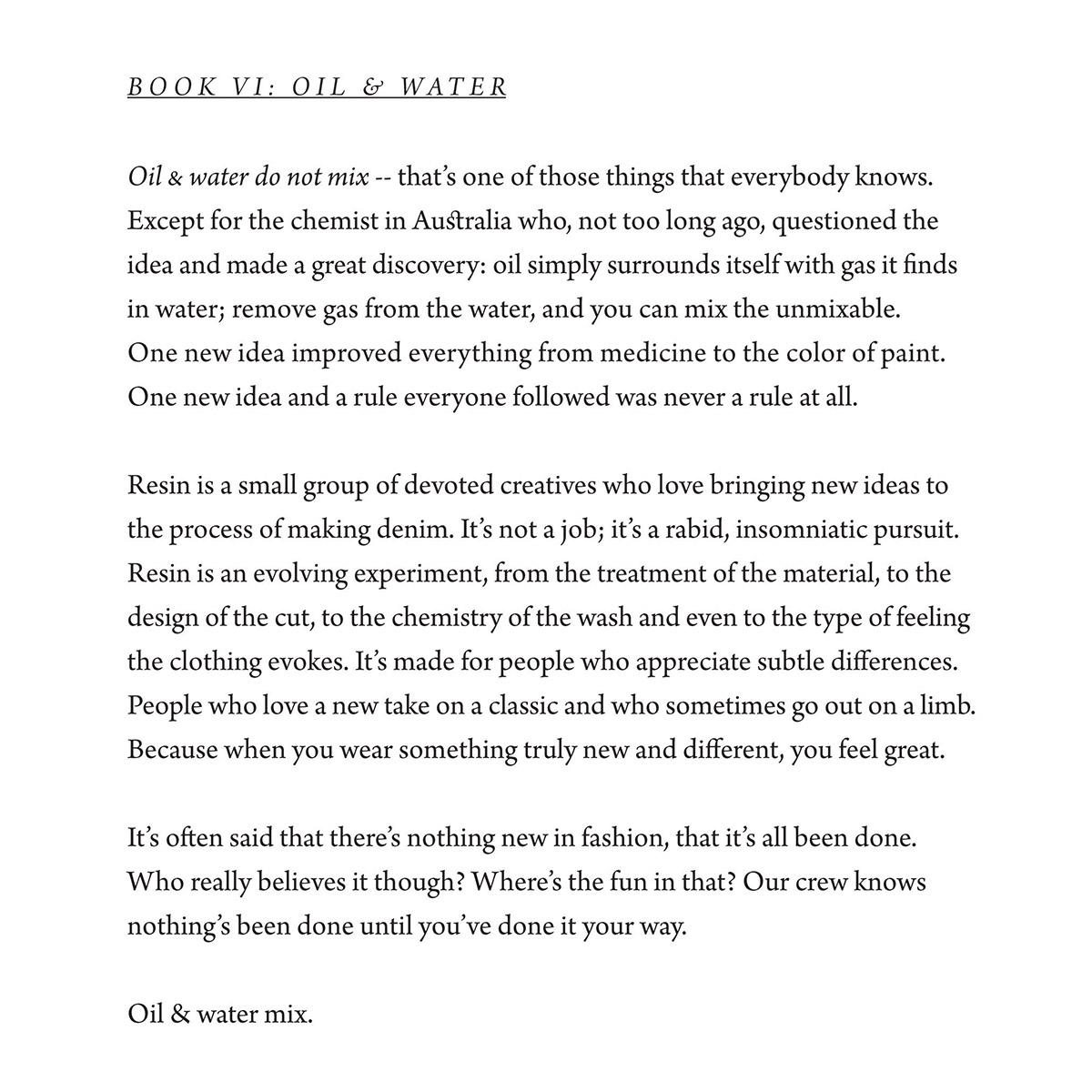 Oil-and-Water-copywriting-Detail.jpg