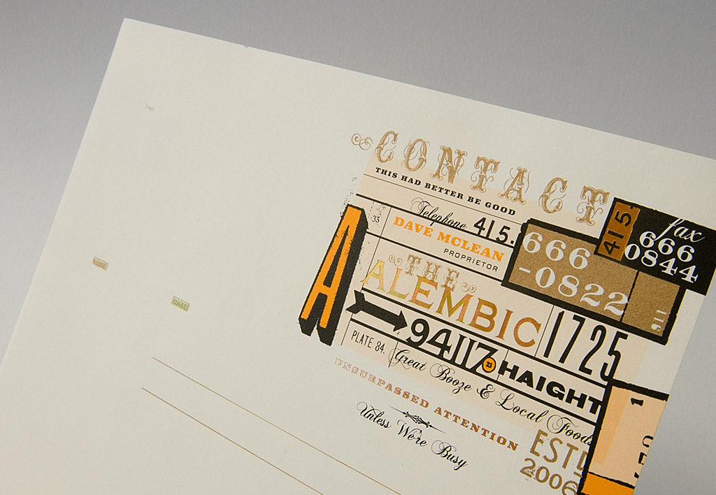 Alembic-Brand-Copywriting-Detail.jpg
